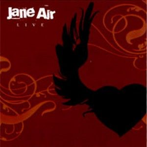Jane Air - Live @ Port 06.03.05 [2005]