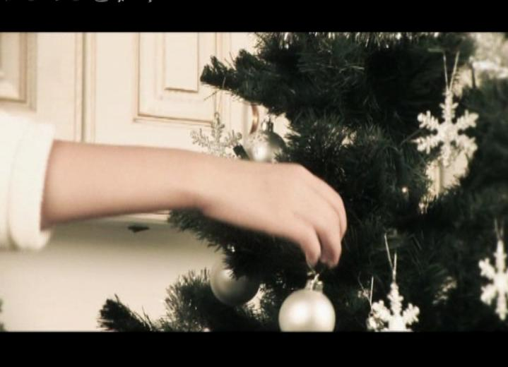 Jane air новый год одна текст