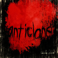 Anticlone - Demo 2003