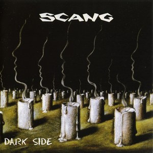 SCANG - Dark Side (1996)