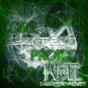 KAI Cyber-Core Project - Perfect (2009)