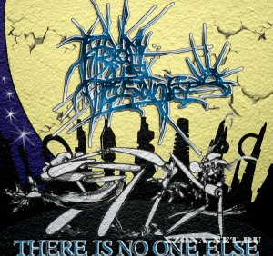 From Us To Sunset - There Is No One Else (EP) (2009)
