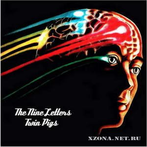 The Nine Letters - Twin Pigs (2009)