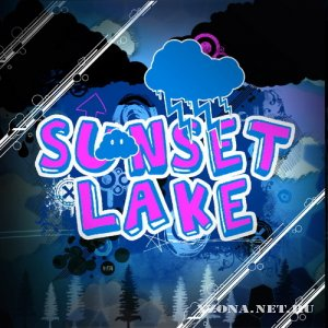 Sunset Lake - Sunset Lake (EP) (2009)