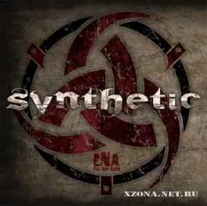 Evil not alone - Synthetic (2008)