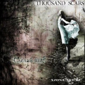 Thousand Scars - ������ ��� (EP) (2008)