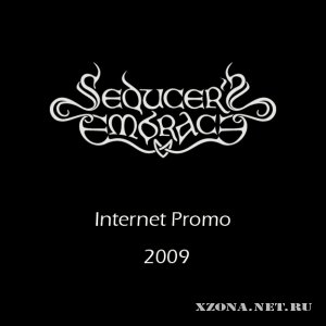Seducer's Embrace - Self-Mythology (Internet Promo) (2009)