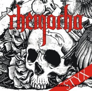 Rhemorha - Styx (Single) (2009)