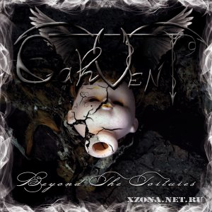 CarVent - Beyond the Tortures (2009)
