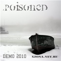 Poisoned - Demo (2010)