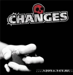 Changes - 2905 ���� ������� (2009)