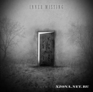 Inner missing - The age of silence (2010)