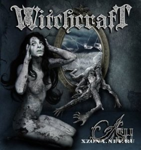 Witchcraft - Singles (2010-2011)