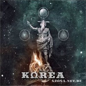 The Korea - Зодиак (2010)