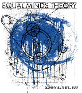 Equal minds theory - Moshpit (EP) (2006)