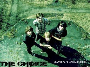 The Choice - ����� �������� (New Song) (2010)