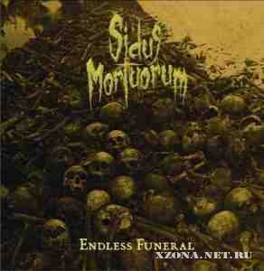 Sidus Mortuorum – Endless Funeral (2010)