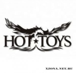 Hot - Toys - Demo (2009)