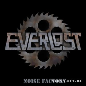 Everlost - Noise Factory (2006)