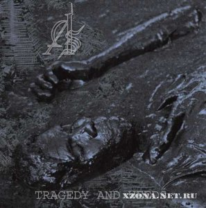 Abstract Spirit - Tragedy And Weeds (2009)