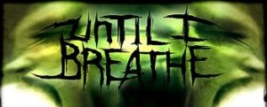 Until I Breathe - ���������� [Single] (2010)