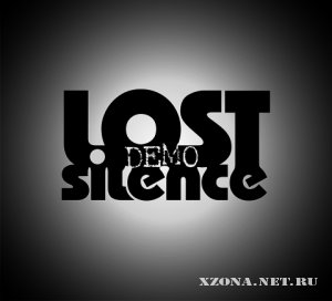 Lost Silence - Demo (2009)