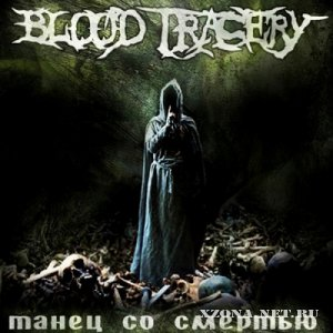 Blood Tracery - ����� �� ������� (2010)