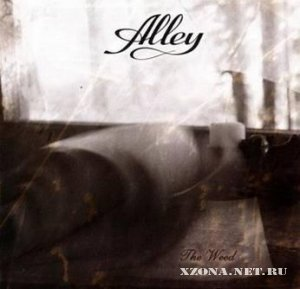 Alley - The Weed (2008)