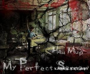 My Perfect Sorrow - Наш мир [Single] (2010)
