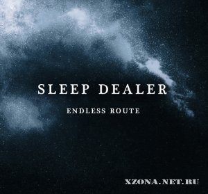 Sleep Dealer - Endless Route (2010)