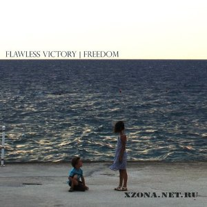 Flawless Victory - FREEDOM (2010)