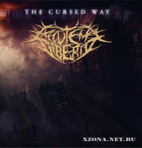 Execute My Liberty - The Cursed Way (2010)