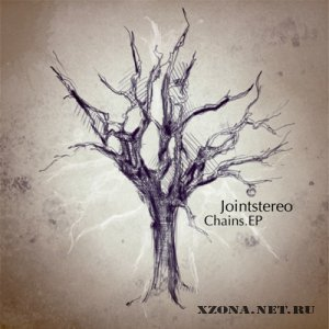 Jointstereo - Chains [EP] (2010)