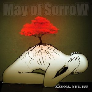 May Of Sorrow - May Of Sorrow (2010)