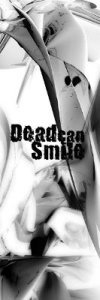 Dead сan Smile - Demo (2010)
