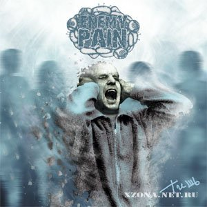 Enemy Pain - ���� (2010)