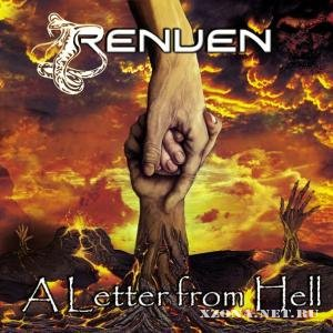 Renuen - A Letter From Hell (2010)