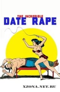 Date rape - The First Date Rape (2010)