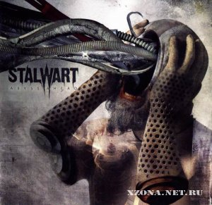 Stalwart - Abyss Ahead (2008)