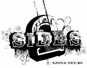 Two sides - Demo (2010)