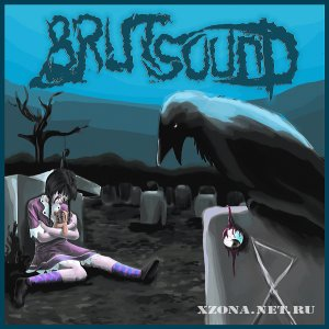 VA - Brutsound Volume 8 (2010)