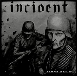 Incident - Demo (2009)