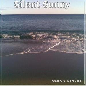 Silent Sunny - First (2010)