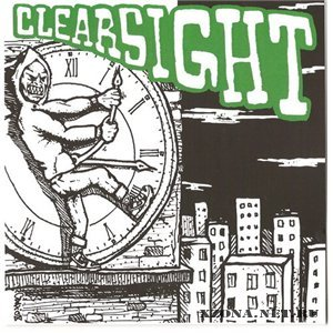 Clearsight - Demo (2008)