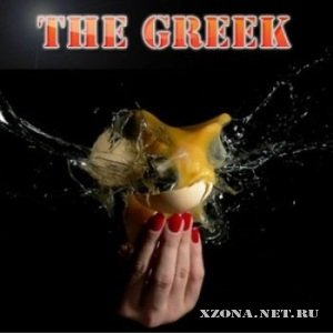 The Greek - 69 (2010)