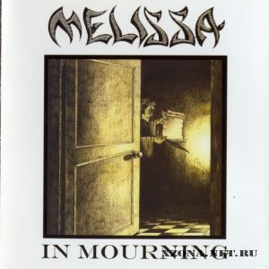 Melissa - In Mourning (1995)