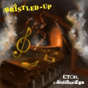 The Bristled-Up - Стоп, Конвейер (2008)