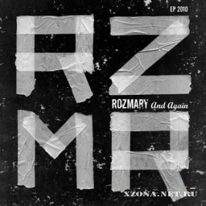 rozMary - ...and again [EP] (2010)