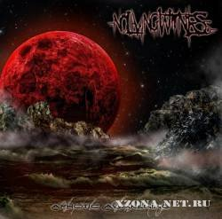 No Living Witness - Aphotic Awakening (2009)