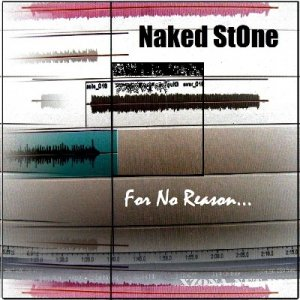 Naked StOne - For no Reason [EP] (2010)